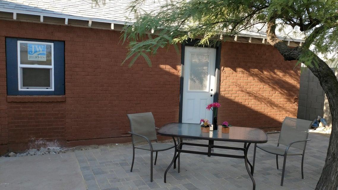 322 N 13TH Place B, Phoenix, AZ 85006