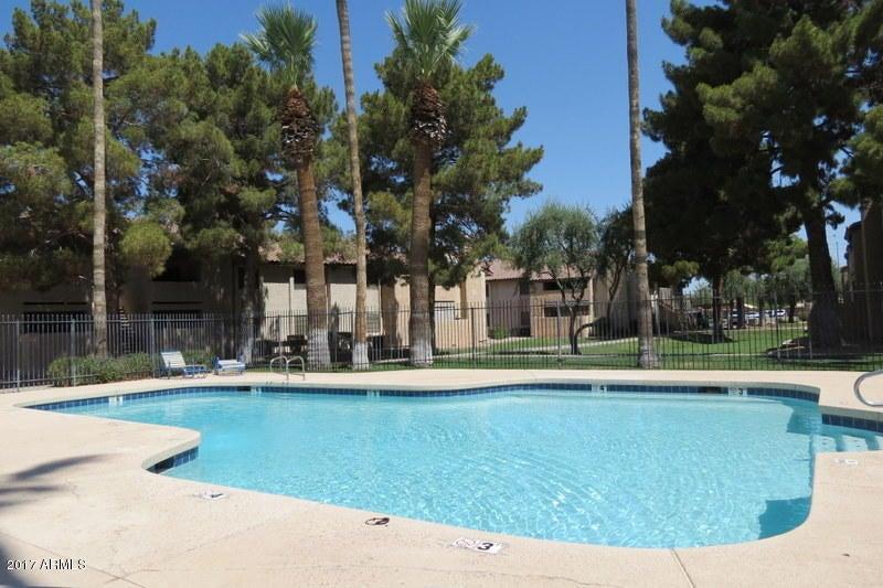 533 W GUADALUPE Road 2140, Mesa, AZ 85210
