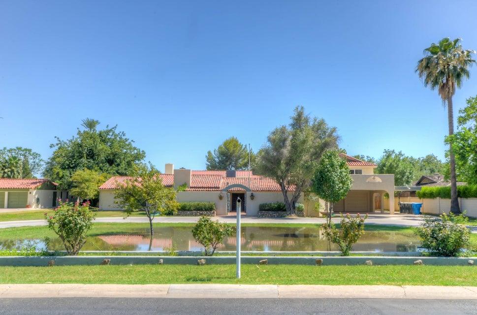 517 W ROSE Lane, Phoenix, AZ 85013