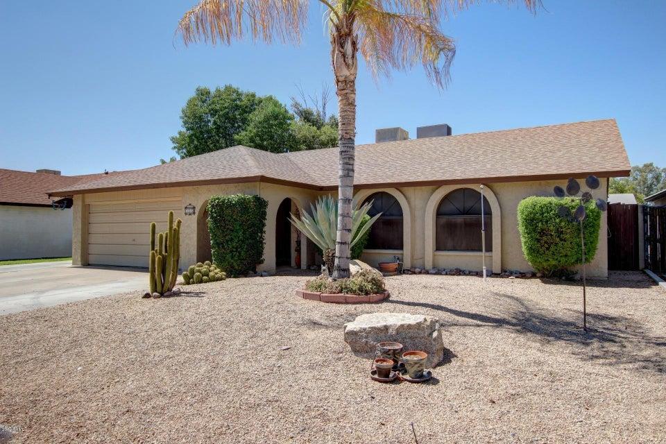 338 W KERRY Lane, Phoenix, AZ 85027