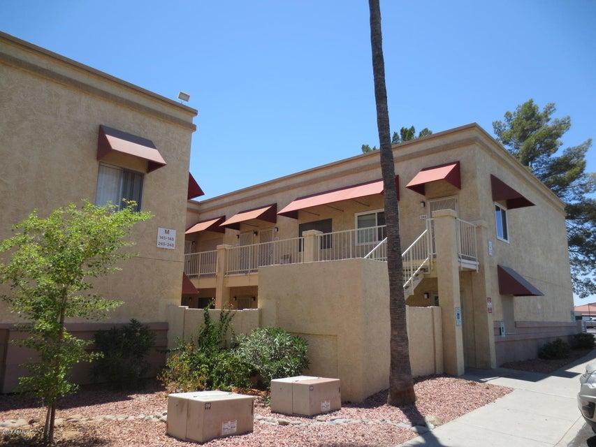 12221 W BELL Road 247, Surprise, AZ 85378