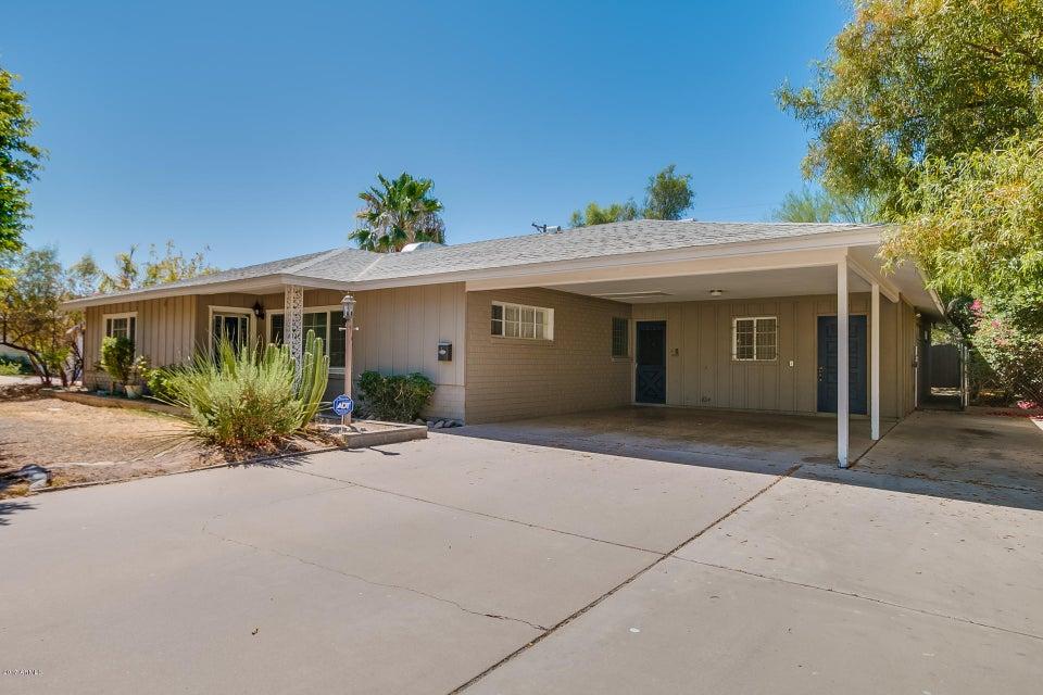 4721 E EDGEMONT Avenue, Phoenix, AZ 85008