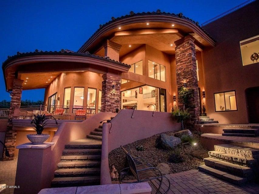 675 W LEE Boulevard, Prescott, AZ 86303