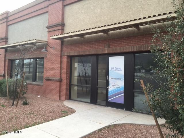 421 W HATCHER Road, Phoenix, AZ 85021