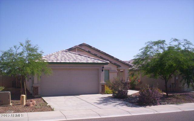 14836 W REDFIELD Road, Surprise, AZ 85379