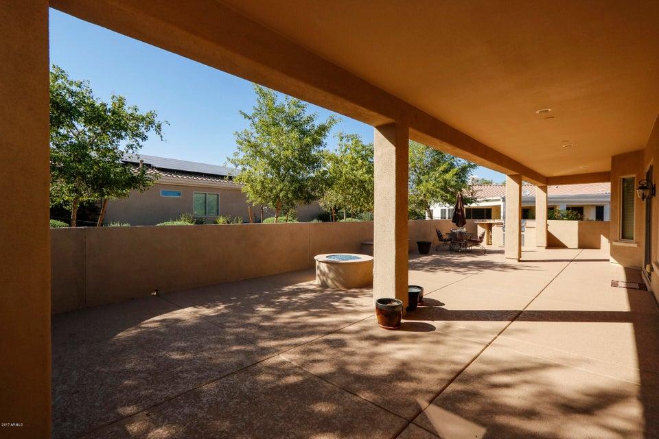 13211 W MICHELTORENA Drive, Sun City West, AZ 85375