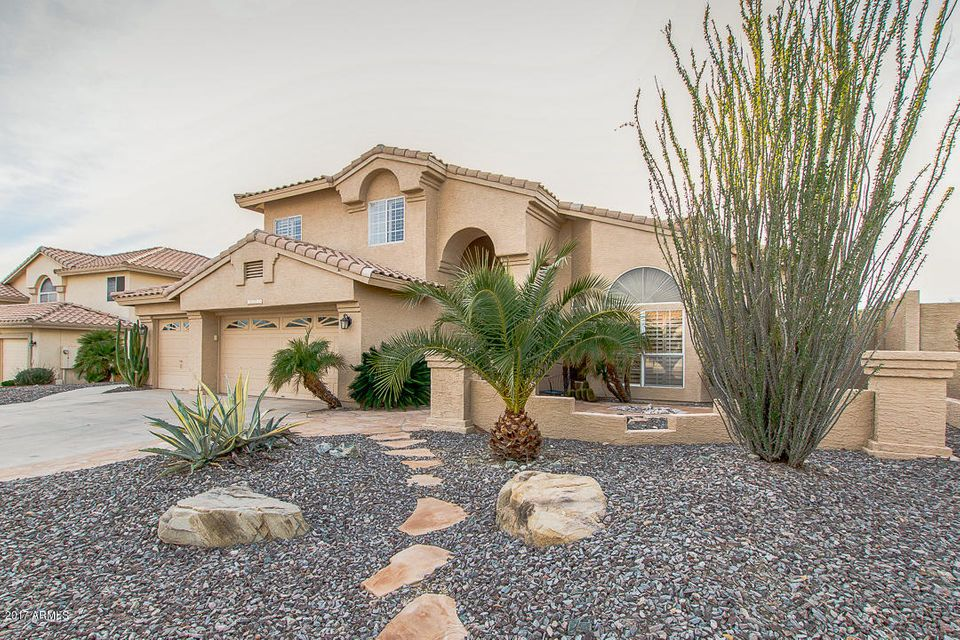 16210 S 14TH Drive, Phoenix, AZ 85045