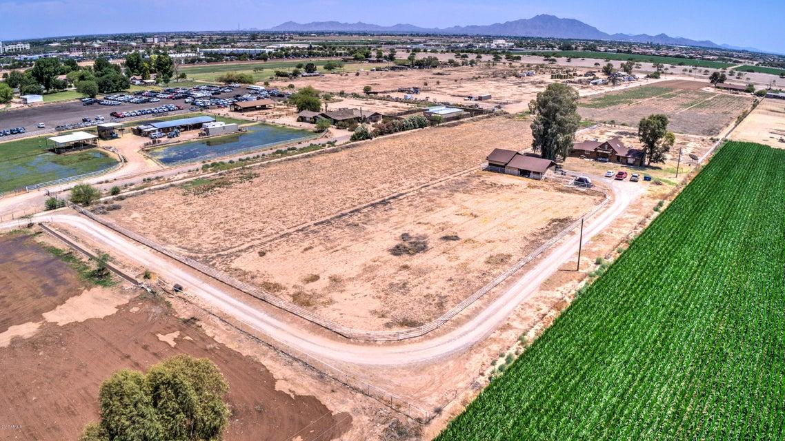 14547 E PECOS Road, Gilbert, AZ 85295