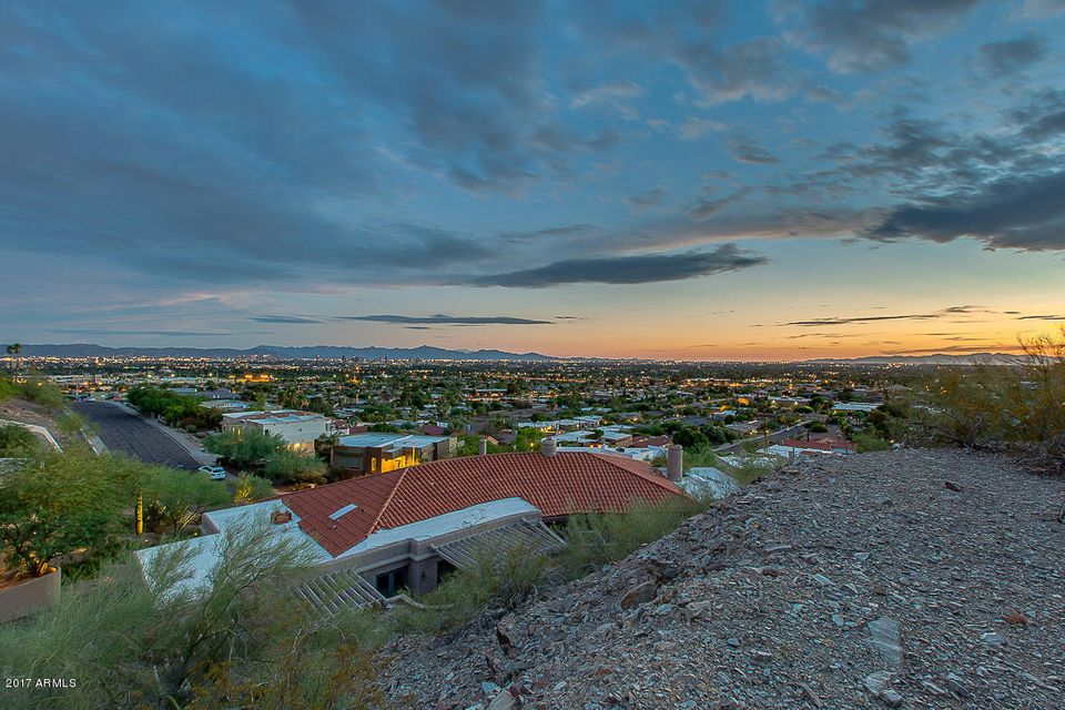7133 N 23RD Place Lot 9, Phoenix, AZ 85020