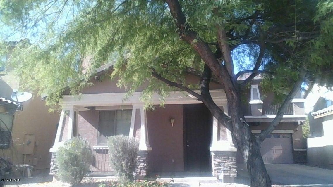 9316 W CORDES Road, Tolleson, AZ 85353