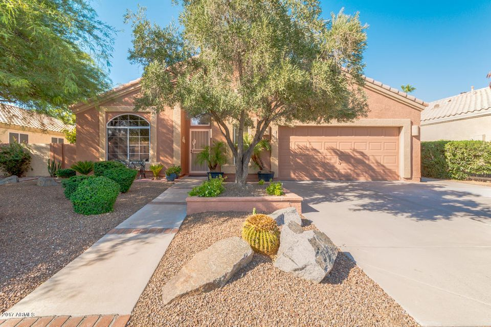 7352 E LAKEVIEW Avenue, Mesa, AZ 85209
