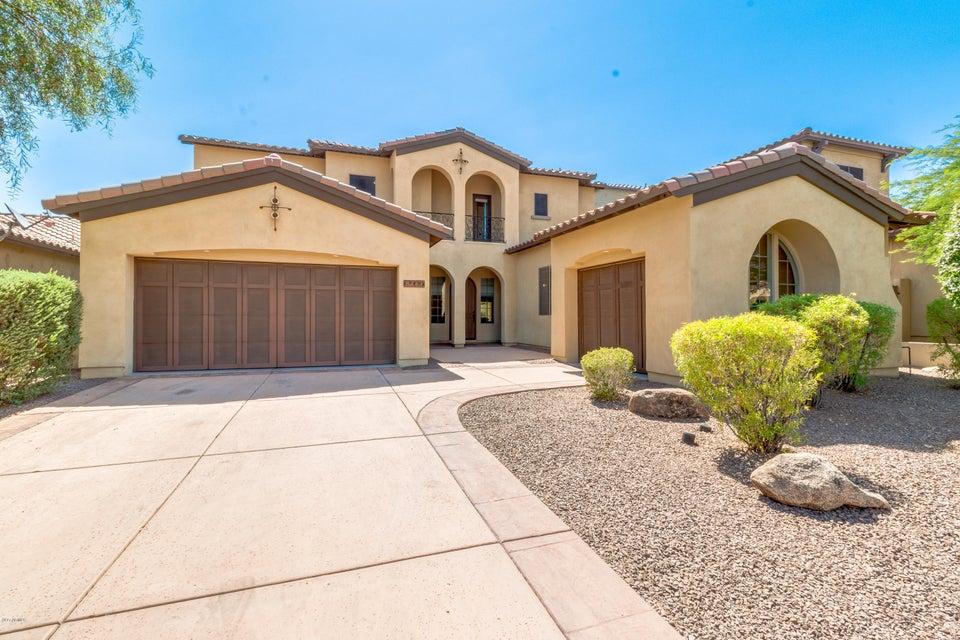 8443 S 22ND Street, Phoenix, AZ 85042