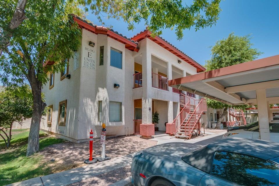 510 W UNIVERSITY Drive 216, Tempe, AZ 85281