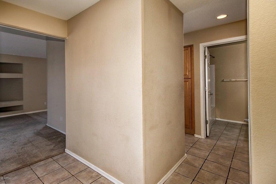 16631 E EL LAGO Boulevard 313, Fountain Hills, AZ 85268