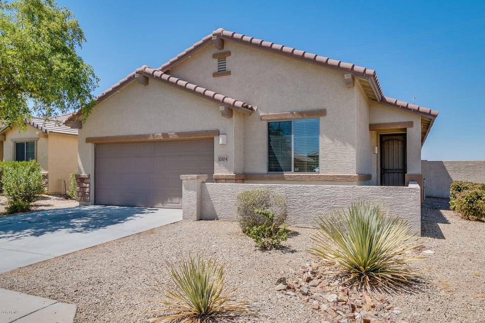 10104 W LUXTON Lane, Tolleson, AZ 85353