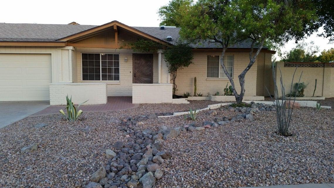 5600 S PALM Drive, Tempe, AZ 85283