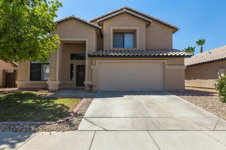 2047 E CIELO GRANDE Avenue, Phoenix, AZ 85024