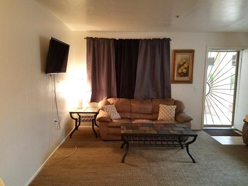 12221 W BELL Road 187, Surprise, AZ 85378