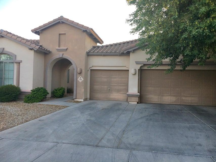 70 N Parkview Lane, Litchfield Park, AZ 85340