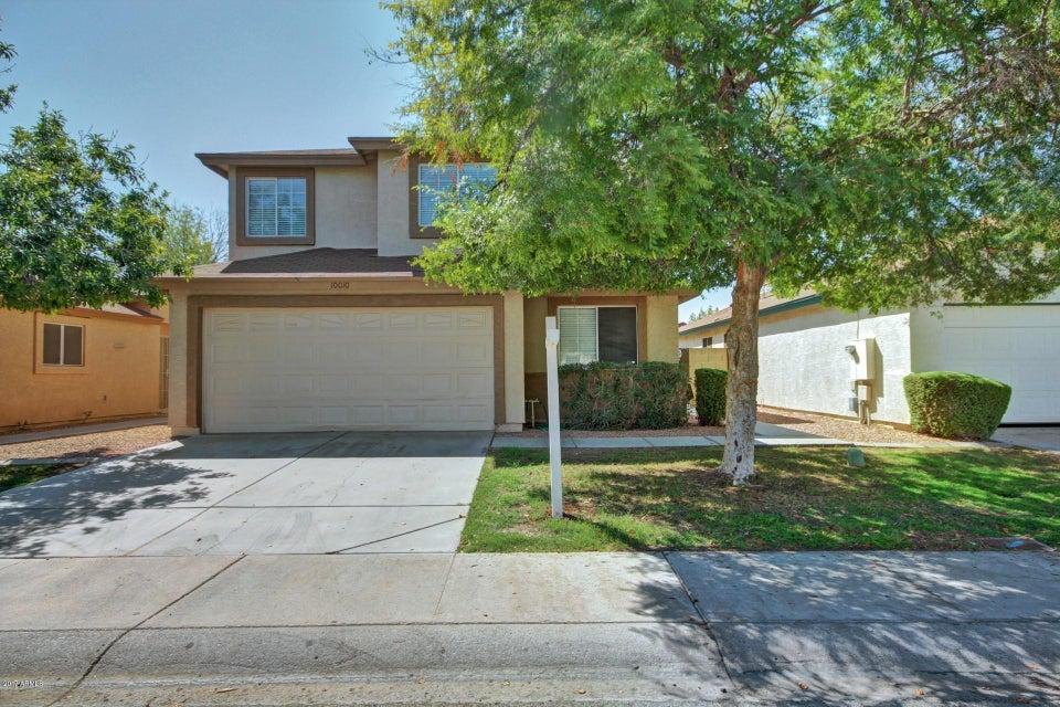 10010 W MONTECITO Avenue, Phoenix, AZ 85037