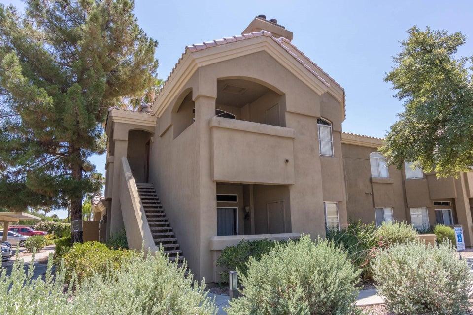 5335 E SHEA Boulevard 2009, Scottsdale, AZ 85254
