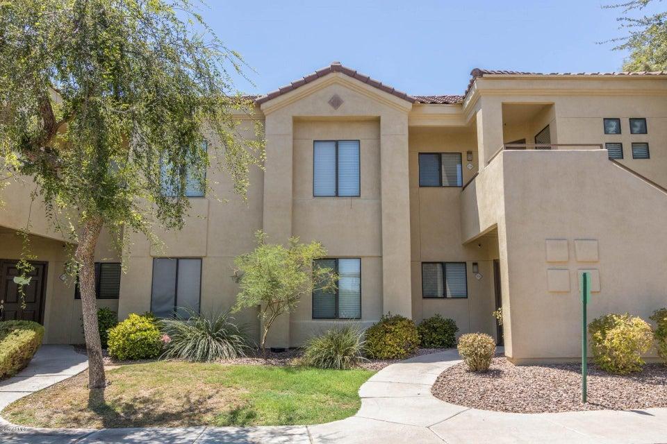 7575 E INDIAN BEND Road 1115, Scottsdale, AZ 85250