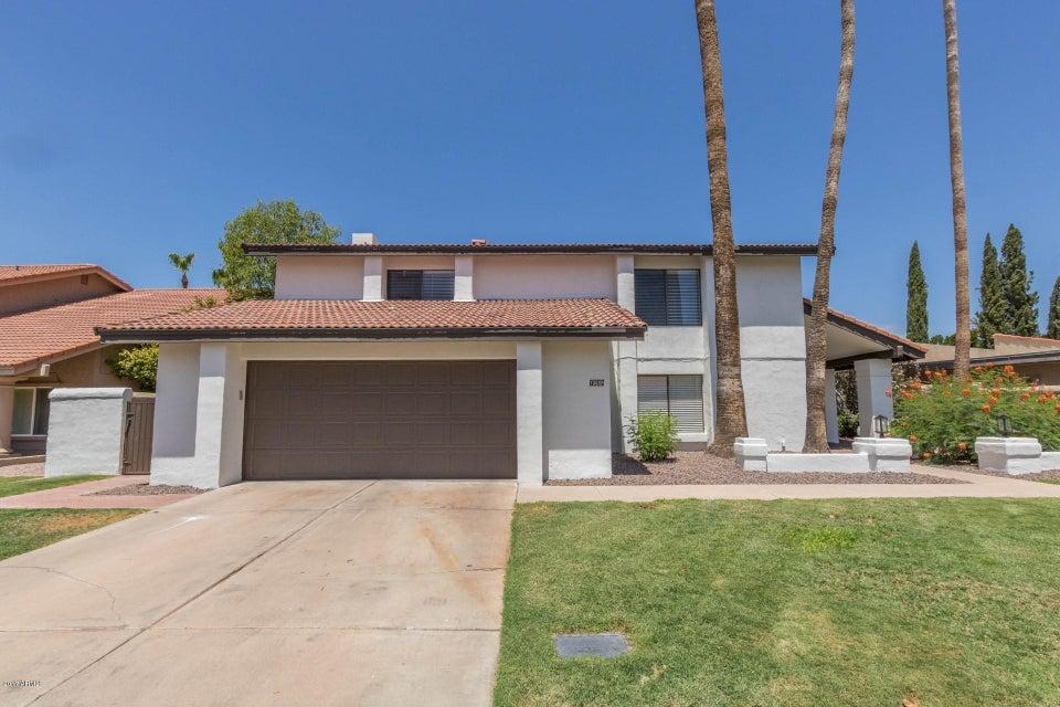 7528 E WOODSHIRE Cove, Scottsdale, AZ 85258