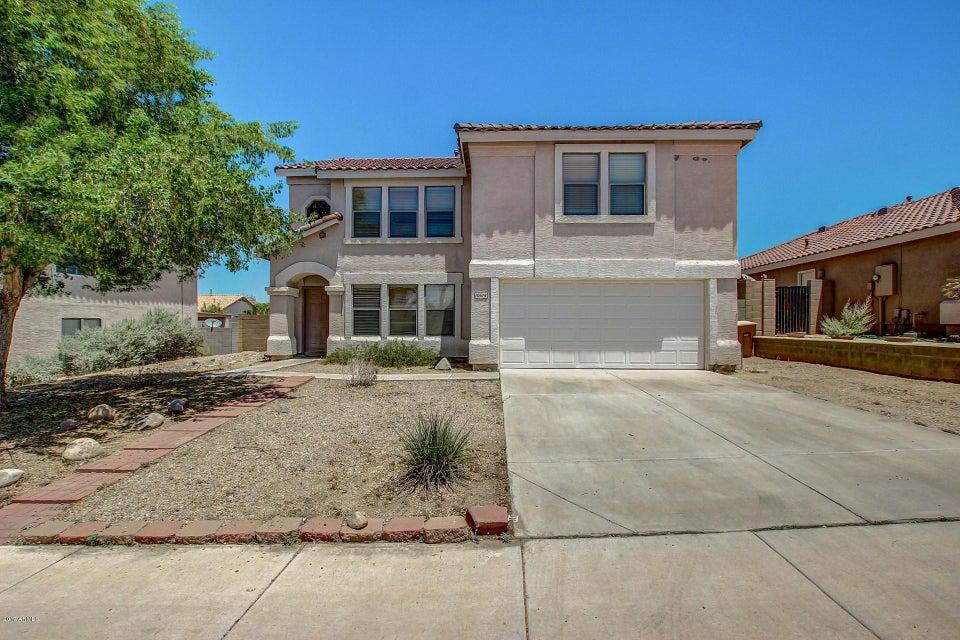 10614 W SANDS Drive, Peoria, AZ 85383