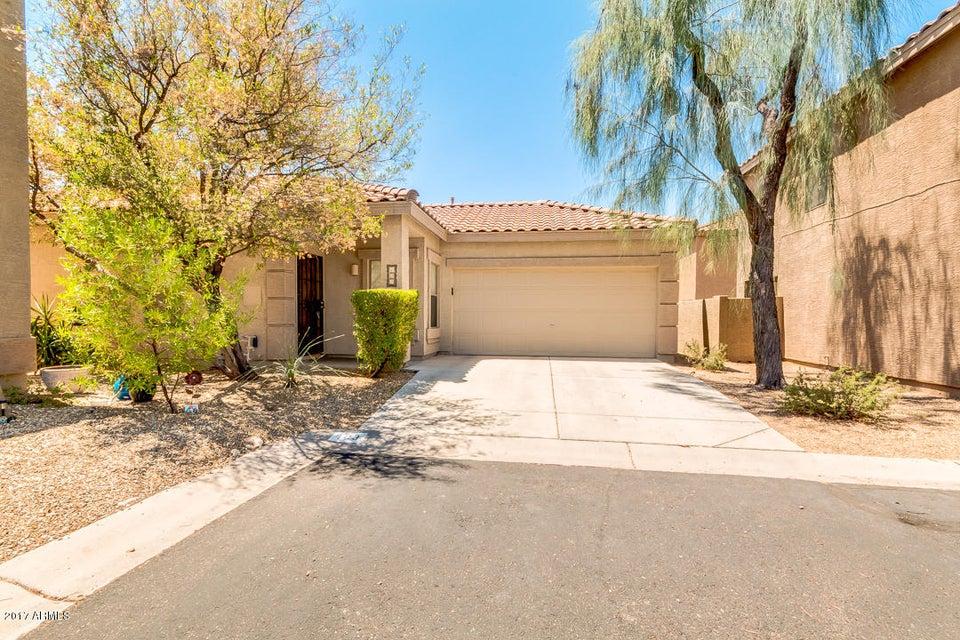 7500 E DEER VALLEY Road 103, Scottsdale, AZ 85255