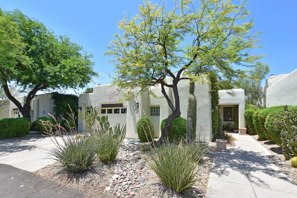 5101 N CASA BLANCA Drive 305, Paradise Valley, AZ 85253