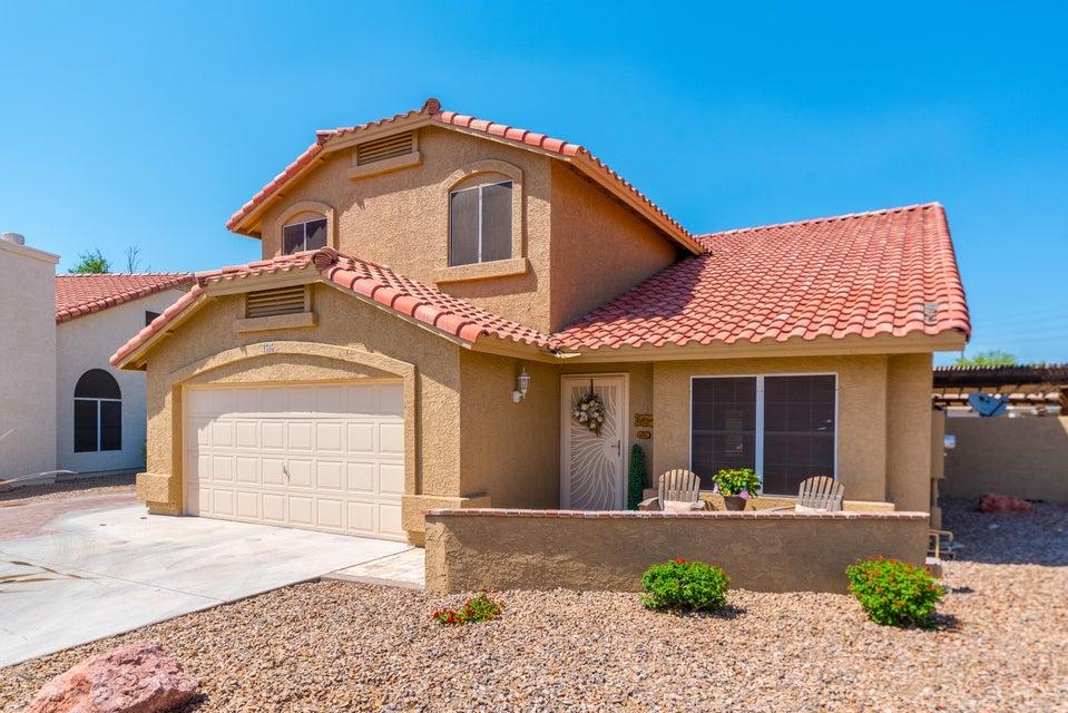 1516 E Tremaine Avenue, Gilbert, AZ 85234