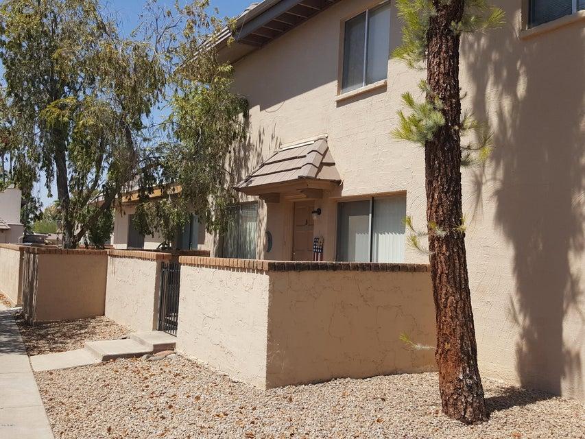 17024 E CALLE DEL ORO -- B, Fountain Hills, AZ 85268