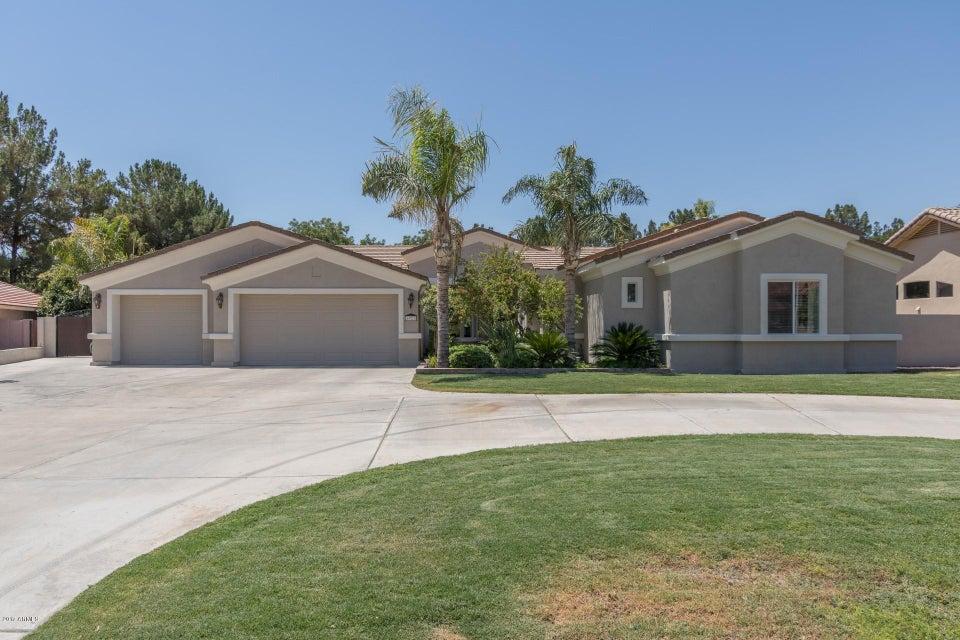6921 W WILLOW Avenue, Peoria, AZ 85381