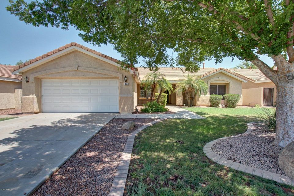 950 W COOLEY Drive, Gilbert, AZ 85233
