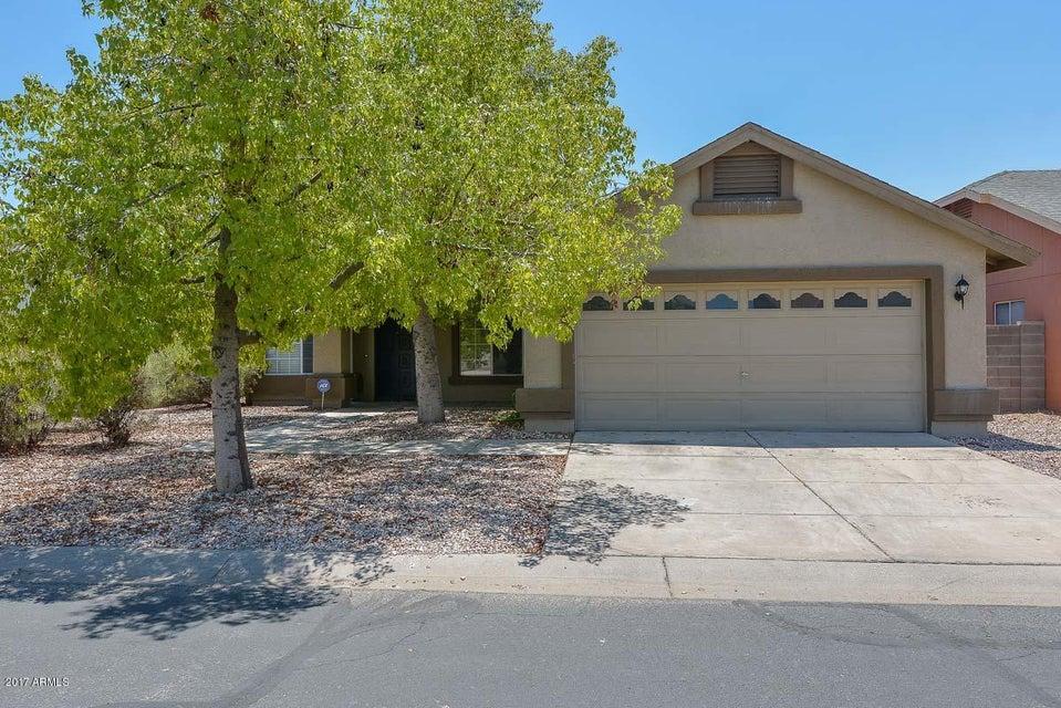 10231 W COLTER Street, Glendale, AZ 85307