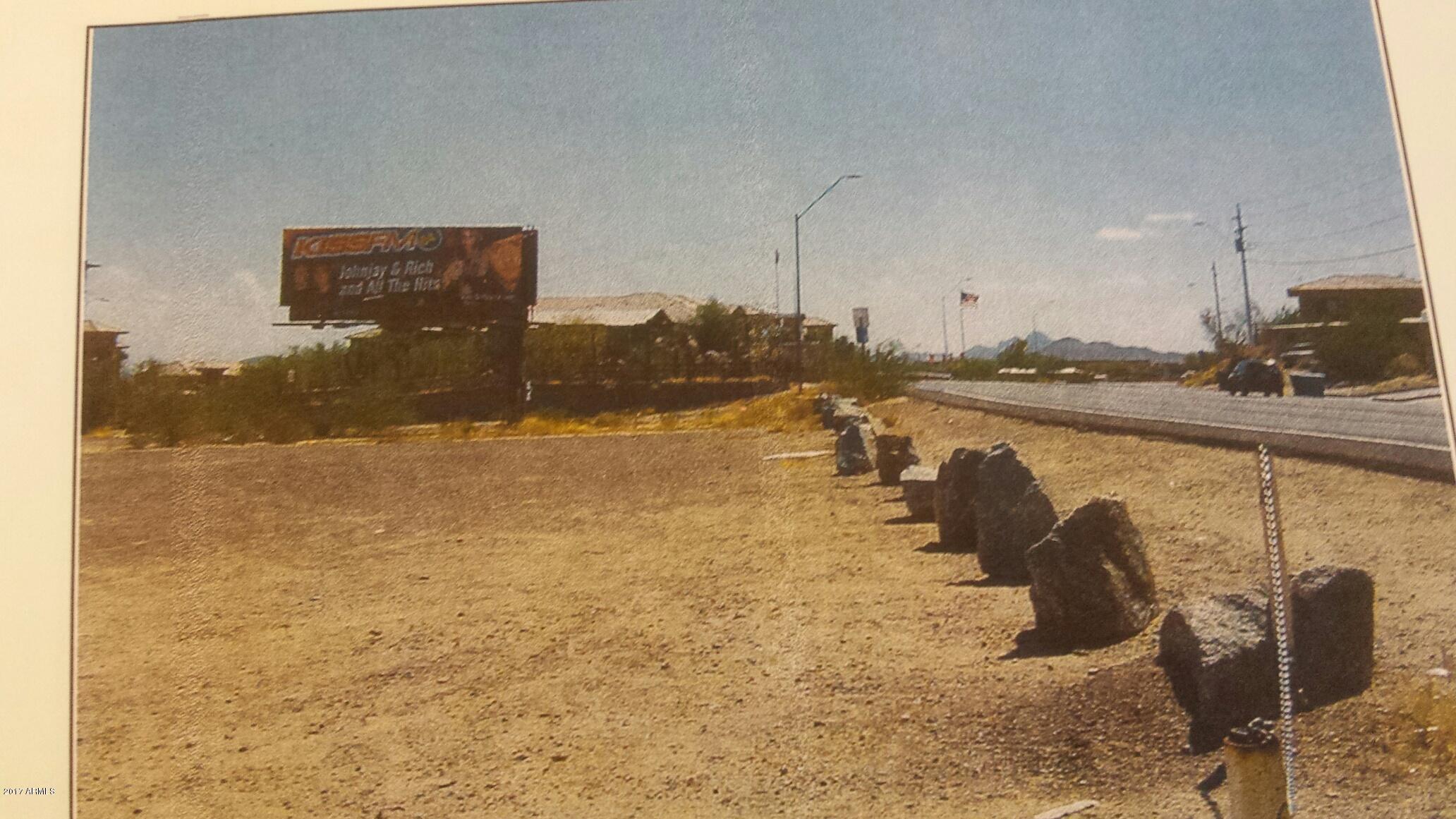 19842 N 26TH Street N, Phoenix, AZ 85050