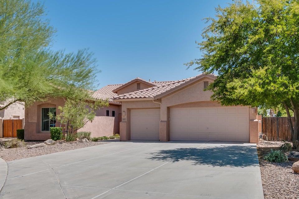 2461 E INDIAN WELLS Place, Chandler, AZ 85249