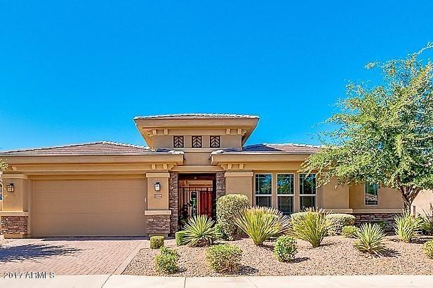 3896 E BEECHNUT Place, Chandler, AZ 85249
