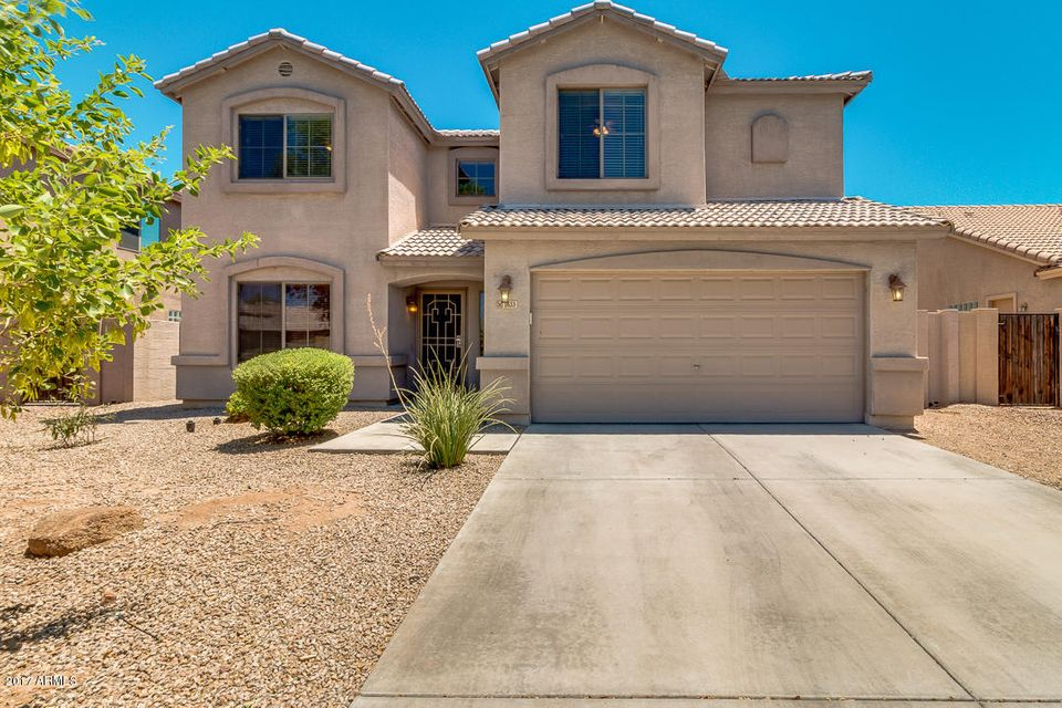 1633 E Beverly Road, Phoenix, AZ 85042