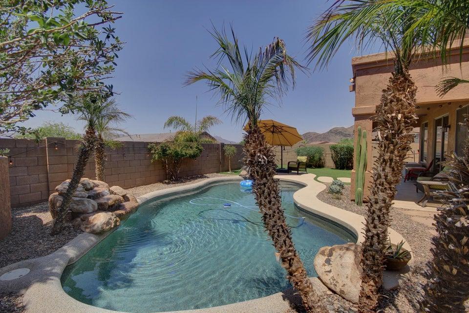 1809 W FRYE Road, Phoenix, AZ 85045