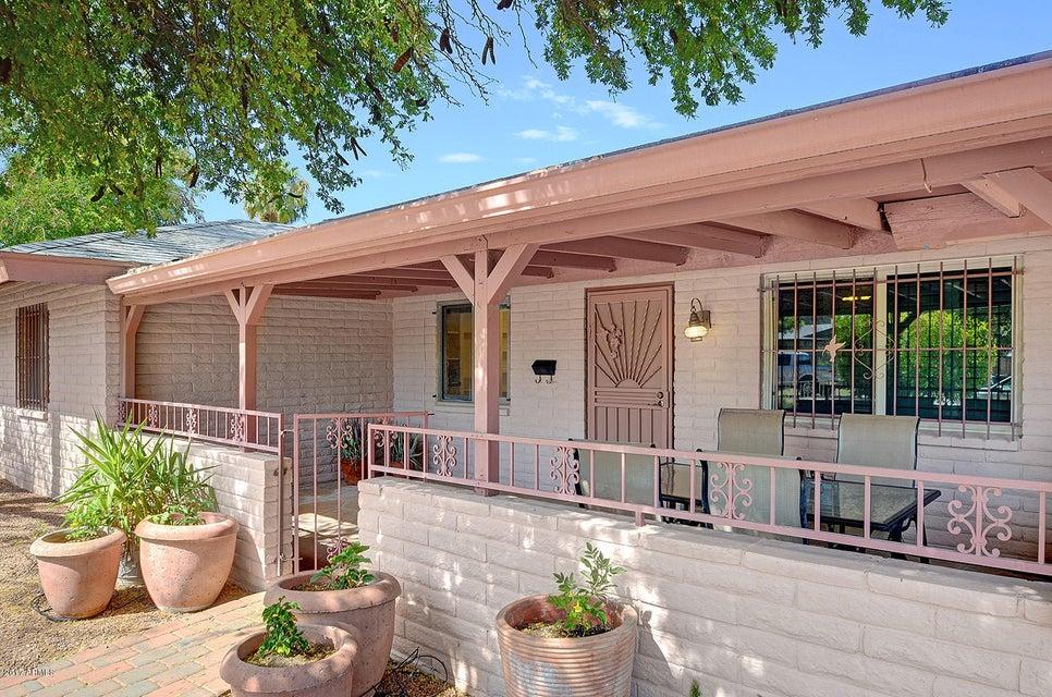 11022 N 38TH Place, Phoenix, AZ 85028