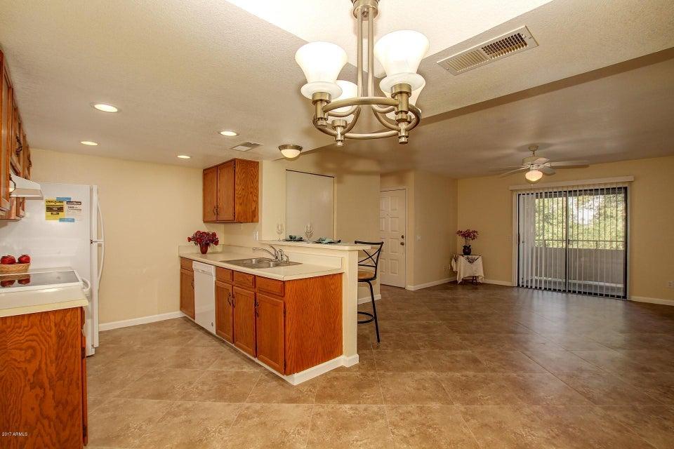 2146 W ISABELLA Avenue 239, Mesa, AZ 85202