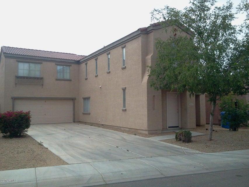 2618 S DEVONNA Lane, Tolleson, AZ 85353