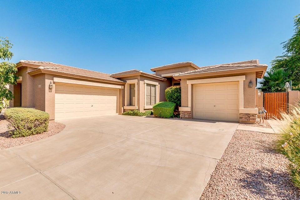 9945 E LOMPOC Avenue, Mesa, AZ 85209