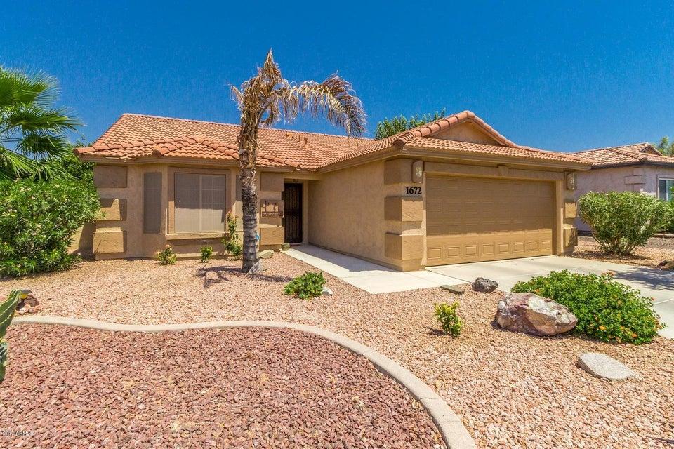 1672 E GARDENIA Court, Casa Grande, AZ 85122