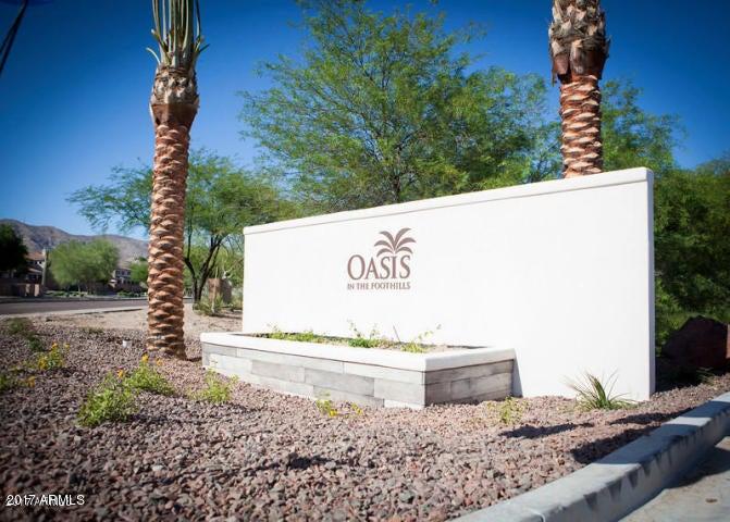 16424 S 10TH Street, Phoenix, AZ 85048