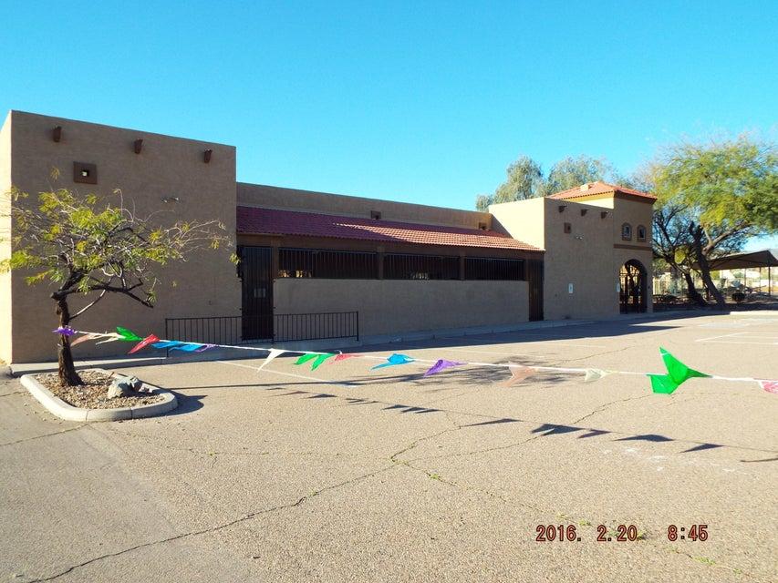 16751 E GLENBROOK Boulevard, Fountain Hills, AZ 85268
