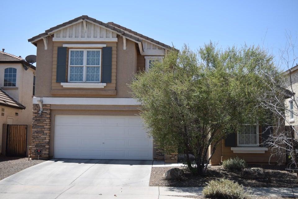 2229 E LA SALLE Street, Phoenix, AZ 85040