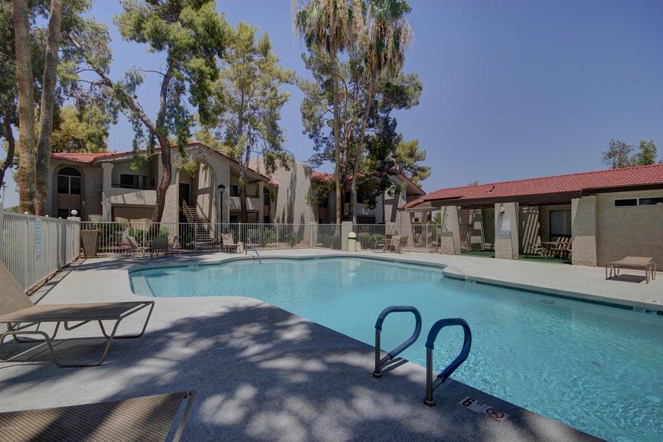 10610 S 48TH Street 2045, Phoenix, AZ 85044