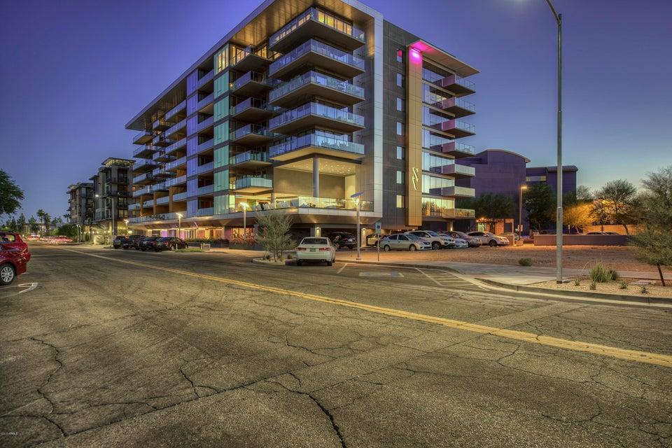 4422 N 75TH Street 8008, Scottsdale, AZ 85251